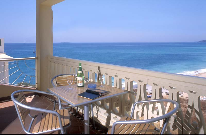 Algarve Holiday Rentals 2018 In Portugal  Private Bargain